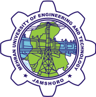 Mehran University Admissions in Mehran University of Engineering Jamshoro