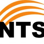 NTS Recruitment Test 2014  Environmental Protection Agency EPA