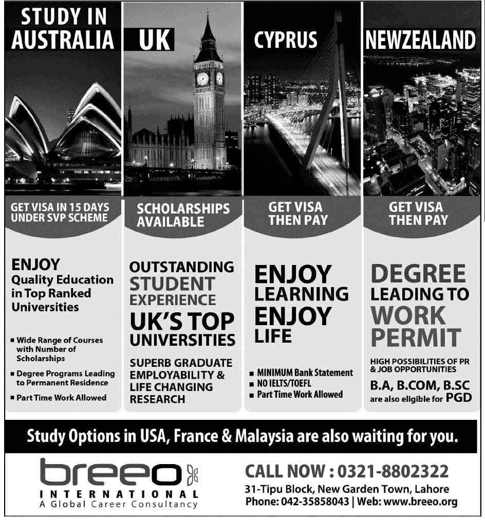 Study-Overseas-Breeo-International