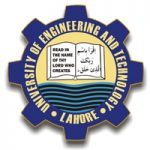 UET Lahore GAT test 150x150 Pharm D Admission 2013 University of Karachi NTS Result 2013