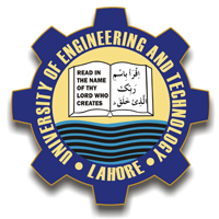 UET Lahore GAT test NTS Test Career Opportunities for Teaching Staff