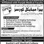 Medical-Admissions-in-December-2013