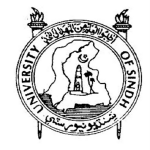 University of Sindh Merit List for Bachelors' Program 2016