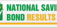 National Savings Prize Bond Rs 25000 Result List 2 May 2014 Muzaffarabad