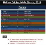 Haily College Cricket Match 2014 e1460982101662 150x150 Hailey College of Commerce 1st Merit List 2016 Selected Candidates