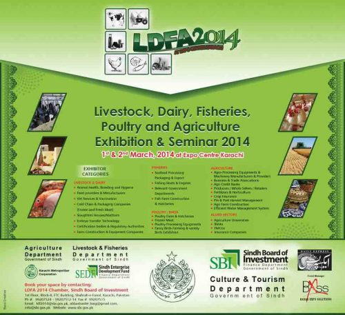 Livestock-dairy-poultry-exhibition-2014