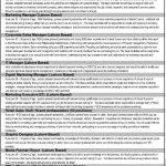 Management Jobs in QMobile Pakistan