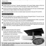 UOS Convocation 2014 150x150 University of Sargodha MA English Syllabus 2016