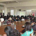 Unilever Pakistan offers internships Program for students