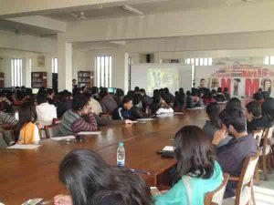 Unilever-Pakistan-Internship-Program