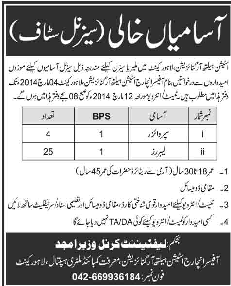 ealth-department-jobs-in-lahore