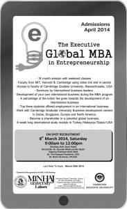 MBA-Execuitve-Admission-2014