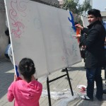 painting competition in lahore