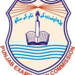 Pec 8th Class Results 2016 Punjab Examination Commission