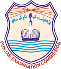 PEC 5th Class Result 2017 Punjab Education Commission