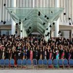 2014 RIC Convocation 150x150 How to Check Saudi Iqama Status Online Red or Green