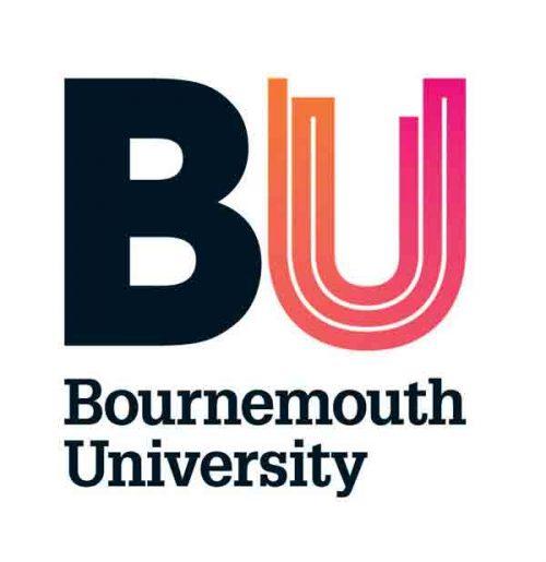 BournemouthUniversity