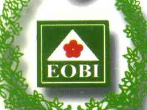 EOBI-Jobs