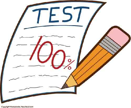 Entry-Test-Model-Papers