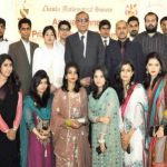 GCU Group Photo e1438854907327 150x150 GC University Lahore Convocation 2014