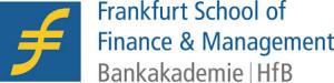 Germany scholarships Frankfurt School Scholarships for International Students in Germany 2014 2015