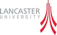 Lancaster University UK