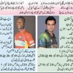 Pakistan vs west indies 01 april 2014 150x150 Pakistan vs Australia Cricket Match Schedule 2014 Announced