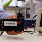 StoreDot Promises to Power up Batteries in Just 30 Seconds 2016