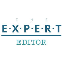 The Expert Editor Scholarships