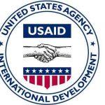 84 Pakistani students awarded USAID scholarships to Study Abroad