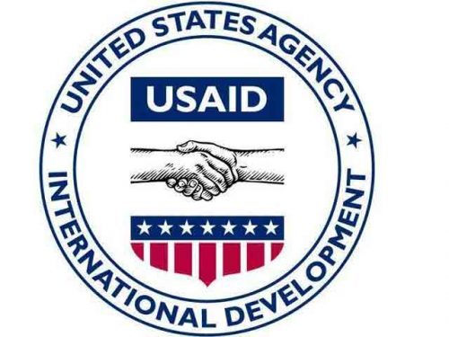 84 Pakistani students awarded USAID scholarships to Study Abroad
