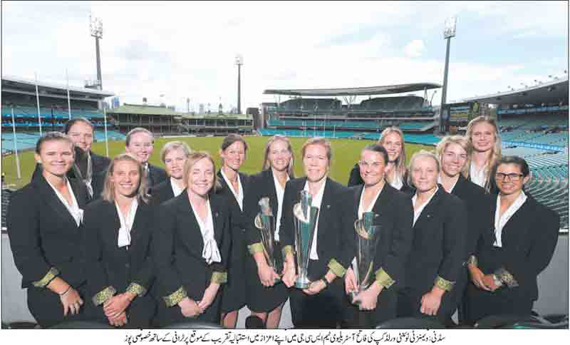 Women-Cricket-Group-Photo