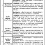 banzir income support jobs 2014 150x150 Jobs in Land Records Management & Information Systems