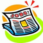 Interns Required in Dunya TV Media Group