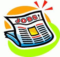 Internship Opportunity at Warid Telecom Head Office Lahore