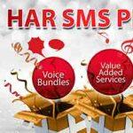 surprise bonus 150x150 Internship Opportunity at Warid Telecom Head Office Lahore