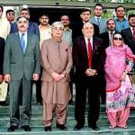 uet group photo e1438488125495 150x150 Bahauddin Zakariya University Multan Merit List 2015