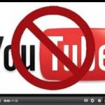 Senate body on human rights for unblocking YouTube in Pakistan