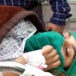 Faisalabad 9th Class Boy Student Became Girl in Real Life
