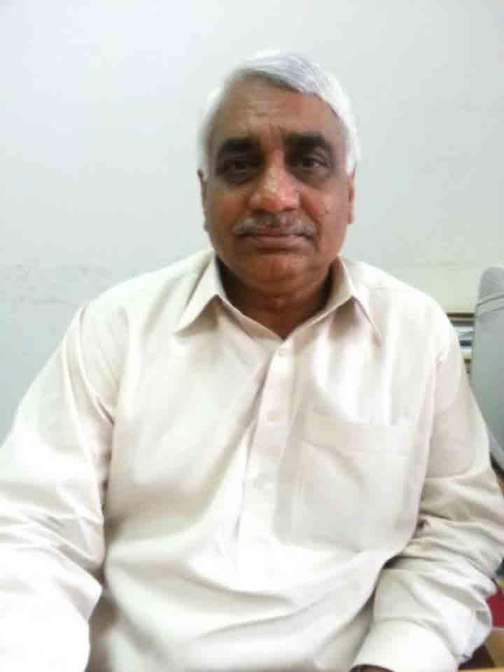 Professor-Bashir-Ahmad