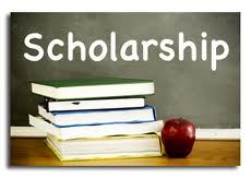 Scholarships for Pakistani
