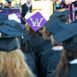 Western New Mexico University Convocation Ceremony 16 May 2014