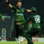 pakistan vs new zealand 2014 150x150 Pakistan vs Australia Cricket Match Schedule 2014 Announced