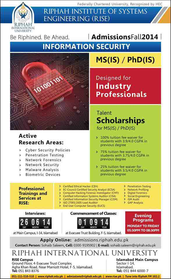 MS-Admissions-2014