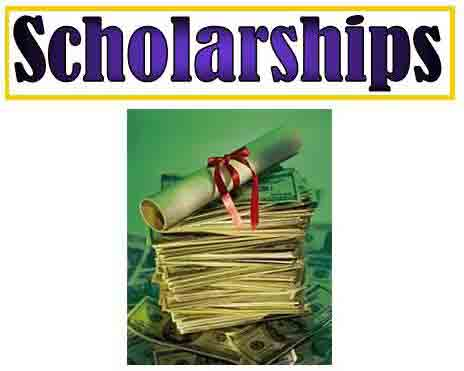 VU-Scholarships
