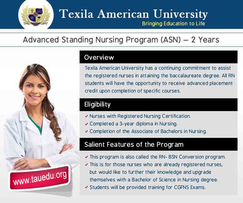 Texila-USA-University-Admissions