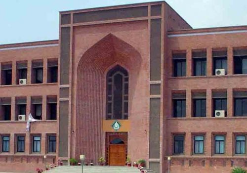 IIUI-Scholarships-from-Saudi-arabia