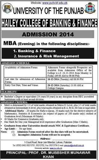 MBA-Admission-in-Hailey-College