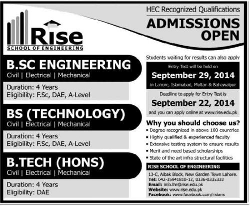 Rise-Engineering-Admissions-2014
