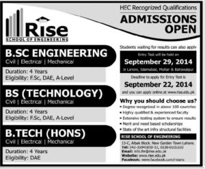Rise-Engineering-Admissions-2016